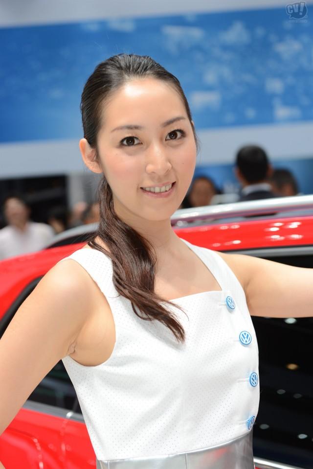Renault Japon|ルノー札幌|東京モーターショー