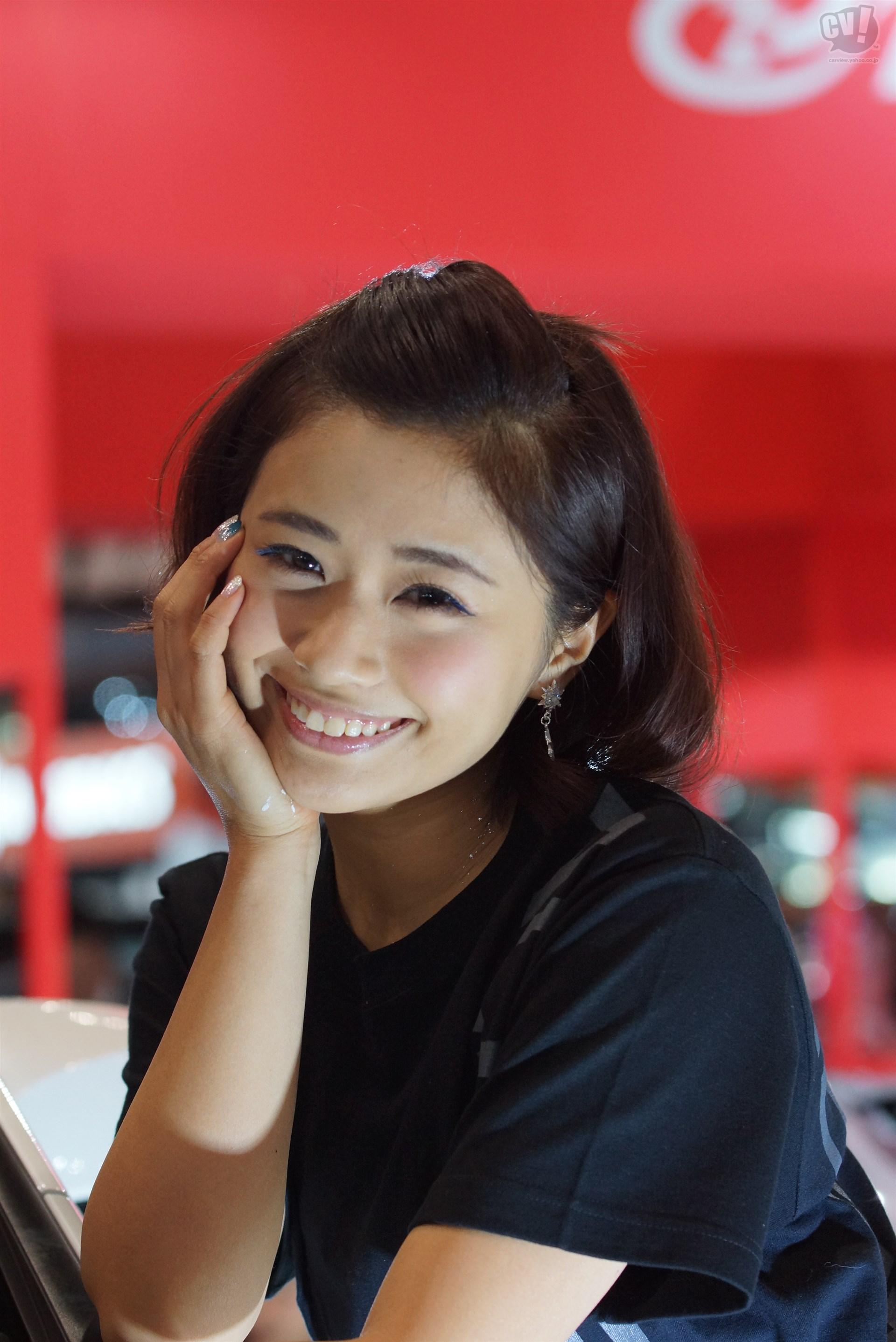 安枝瞳たんのスレッド☆4 [無断転載禁止]©bbspink.comfc2>1本 YouTube動画>6本 ->画像>387枚