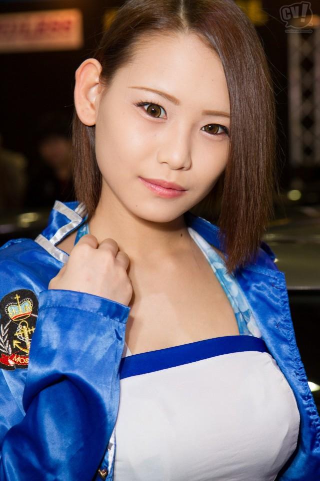 CLUB-RH9 チューンド PRO SHOP グループ vol.8