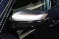 BMW M550i Xドライブ