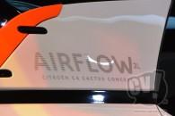 シトロエン C4 カクタス エアフロー 2L コンセプト