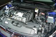 プジョー 308 GT