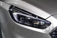 フォード S MAX