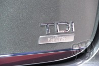 アウディ A6 2.0 TDI