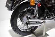 カワサキ 900 SUPER FOUR(Z1)