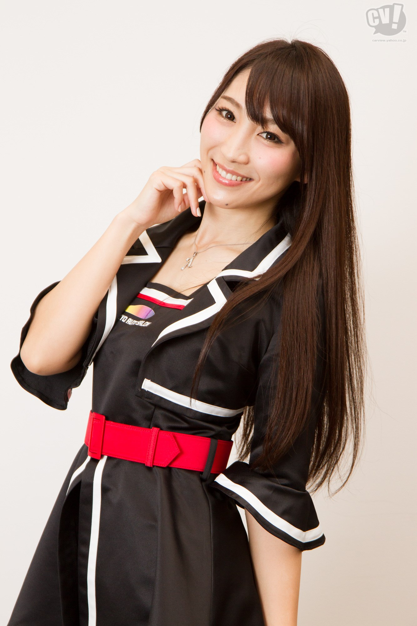 A-Class 渡辺 順子さん