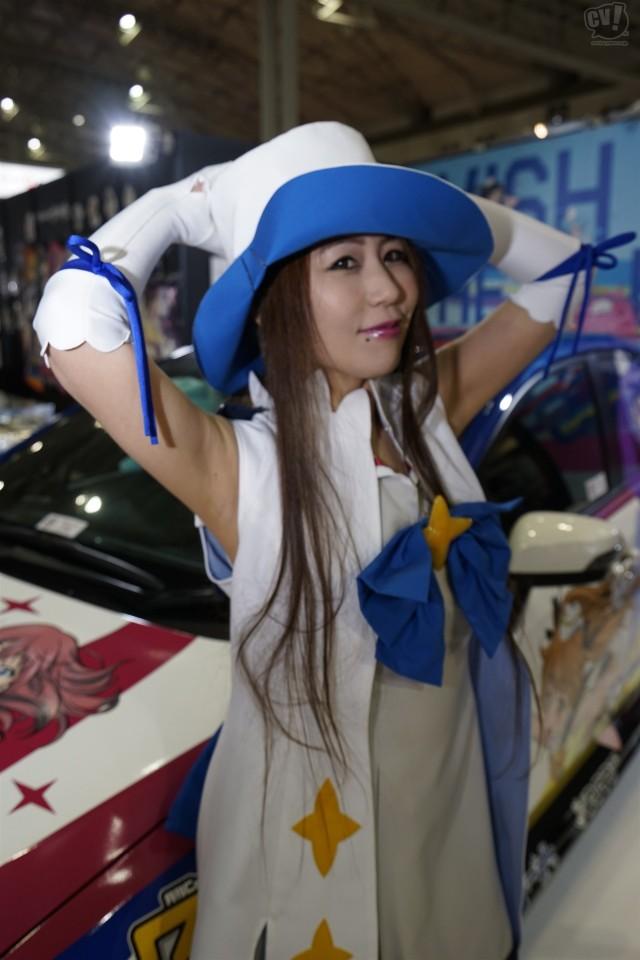放課後のプレアデス/ZEROSTYLE JAPAN Vol.2