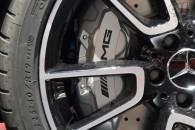 メルセデス・ベンツ メルセデス-AMG C43 4マチック クーペ