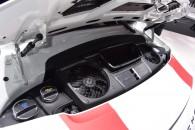 ポルシェ 911R