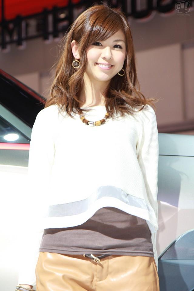 三菱(1)
