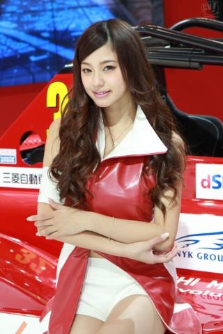 三菱(2)