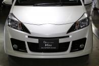 トヨタ Vitz RS G SPORTS Concept