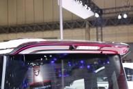 日産 DAYS ROOX Highway STAR Accessorized