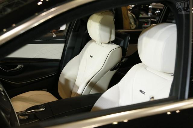 メルセデス・ベンツ S65 AMG long