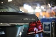 メルセデス・ベンツ E63 AMG 4MATIC