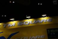 TM-SQUARE