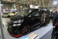 BEVERLY AUTO JAPAN