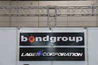 BOND GROUP & LAGER CORPORATION