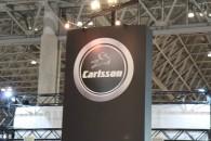 Carlsson / MK motorsport