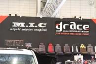 grace/M.I.C