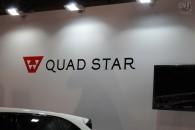 VITT / QUAD STAR