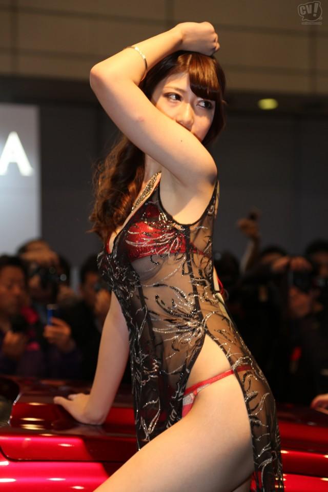 AIWA(2)