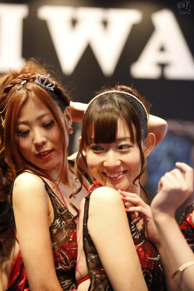 AIWA(3)