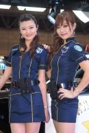 日本グッドイヤー(1)