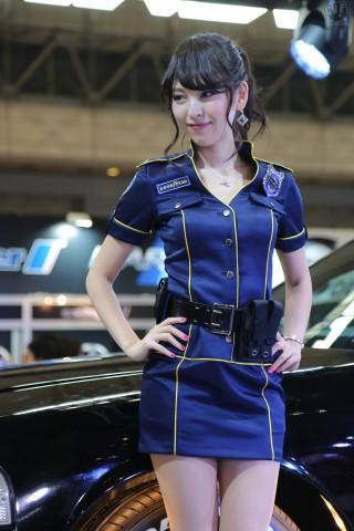 日本グッドイヤー(2)