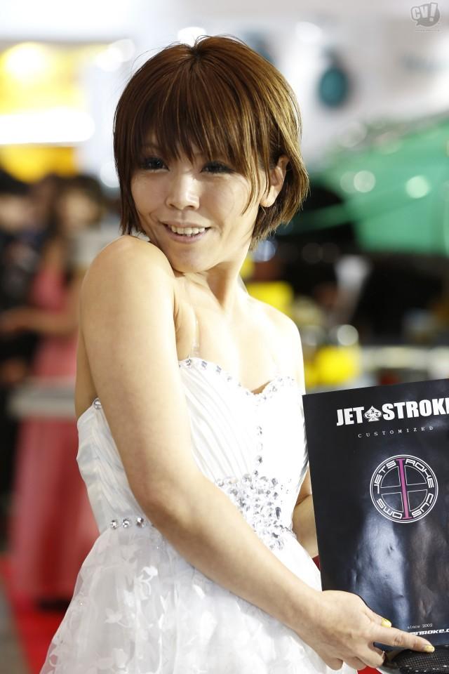 ジェットストローク&MSジャパンサービス