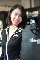 Advanti RACING