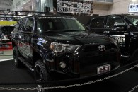 M's Collection by M's Auto