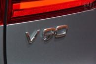 ボルボ V90 クロスカントリー
