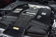 メルセデス・ベンツ メルセデスAMG E 63 S エディション1