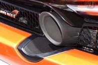 マクラーレン 720S