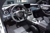 メルセデス・ベンツ メルセデス-AMG C43 クーペ
