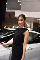 BMW vol.1(武田しのぶさん)