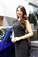 BMW vol.10