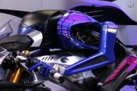 ヤマハ MOTOBOT Ver.2 モトボット バージョン2