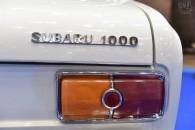 スバル 1000