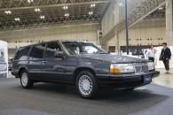 ボルボ 960SX エステート