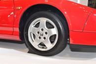 ホンダ 初代NSX(1990)
