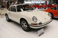 THE GARAGE WORKS ポルシェ 911 S(1)