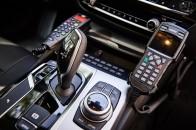 BMW エマージェンシー アンド スペシャル パーパス ビークルズ