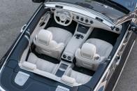 メルセデス・ベンツ メルセデス-AMG S65 カブリオレ