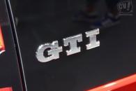フォルクスワーゲン up! GTI