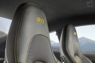 ポルシェ 911 カレラ T