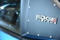 EDGE CUSTOMS DODGE CHALLENGER R