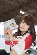 DIXCEL/P@RTS.CO.JP vol.1(宮瀬七海さん)