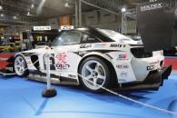 トップフューエル&ZERO-1000 TOPFUEL S2000 タイプRR